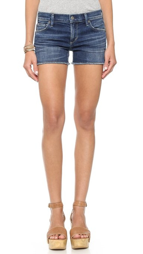 DE-Mahima Short by Diesel in We Are Your Friends