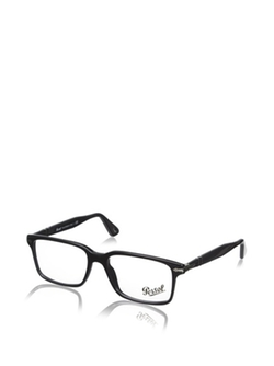 Rectangular Eyeglasses by Persol in Austin Powers in Goldmember