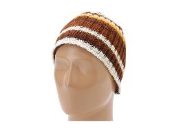 Clive Beanie by Prana in Prisoners