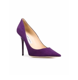 'Abel' Pumps by Jimmy Choo in Chelsea