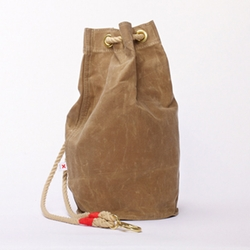 Ditty Bag by The Best Made in The Secret Life of Walter Mitty