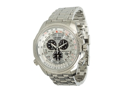 Eco-Drive Stainless Steel Sport Watch by Citizen Watches in 13 Hours: The Secret Soldiers of Benghazi
