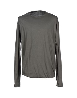 Long Sleeved T-Shirt by Isabel Benenato in Ballers