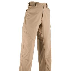 Battle Ax Combat Pant by Massif in The Expendables 3
