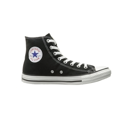 Chuck Taylor All Star High Top Sneakers by Converse in Fuller House