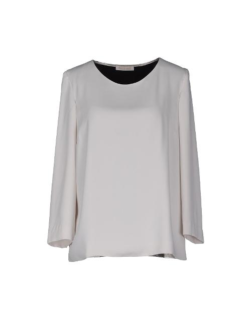 Blouse by GAT RIMON in This Is Where I Leave You