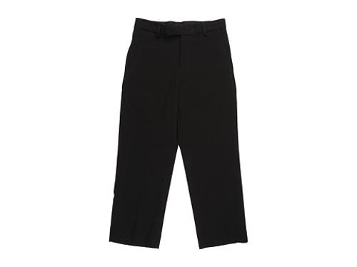 Dress Pants by Calvin Klein Kids in Unbroken