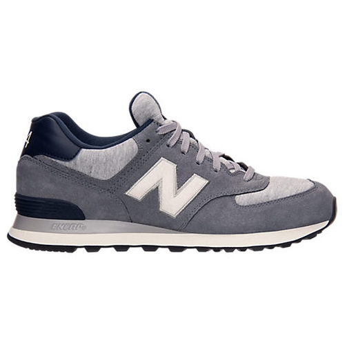 Men's 574 Pennant Casual Shoes by New Balance in Silicon Valley - Season 3 Episode 8
