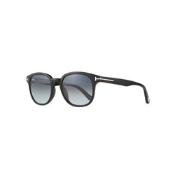 Frank Shiny Acetate Sunglasses by Tom Ford in Popstar: Never Stop Never Stopping