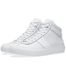 Belgravia Sneakers by Jimmy Choo in Empire