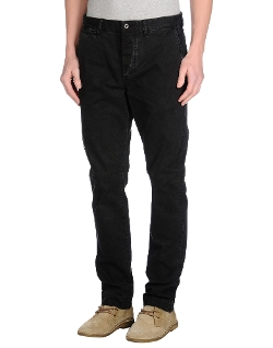 Casual Pants by Denim & Supply Ralph Lauren in The Best of Me