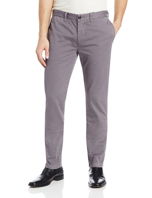 Men's Dixon Slim-Fit Chino Pant by Jack Spade in Paper Towns