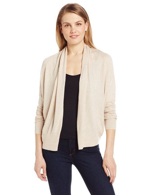 Women's Suleima Knit Cardigan Sweater by Escada Sport in If I Stay