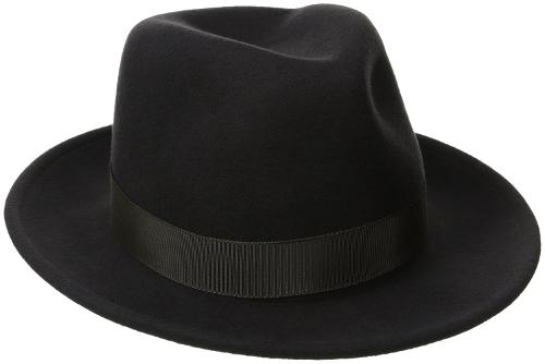 Men's The Doctor Hat by Goorin Bros. in Hall Pass