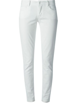 Skinny Jeans by Dolce & Gabbana in Ballers