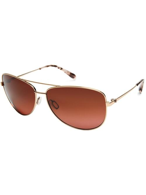 Sutherland Sunglasses by Salt in The Other Woman