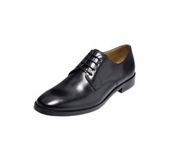 Cambridge Oxford Shoes by Cole Haan in Designated Survivor