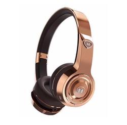 Elements Wireless On-Ear Headphones by Monster in Empire