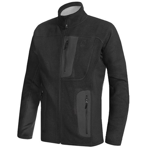 Impound Fleece Jacket by Sierra Designs in Edge of Tomorrow