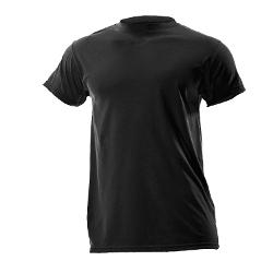 Lightweight Short Sleeve T-shirt by Drifire in The Expendables 3