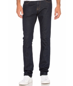 Vinoodh Jeans by Frame Denim in Logan Lucky