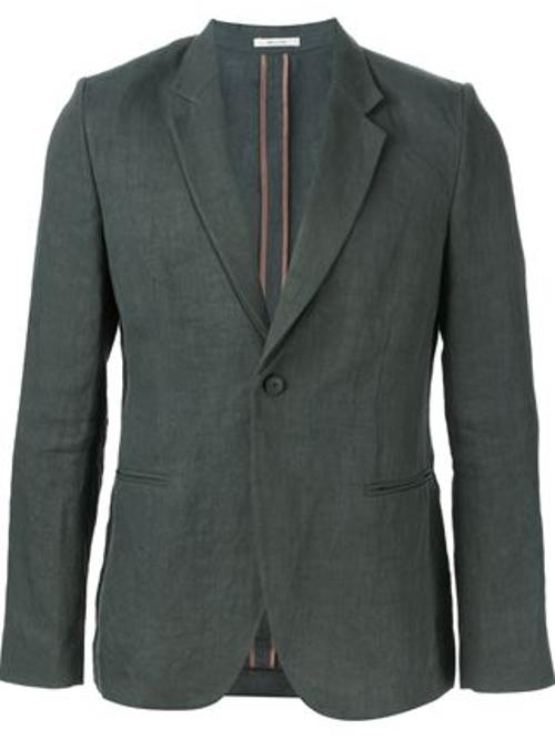 Classic Blazer by Paul Smith in Entourage