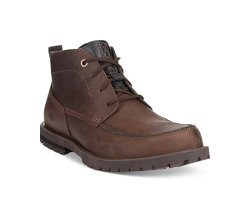 Baluster Chukka Boots by Timberland in The Best of Me