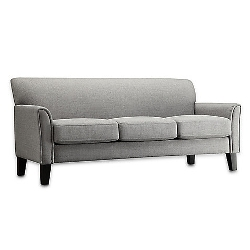 Walser Sofa by Verona Home in Me and Earl and the Dying Girl