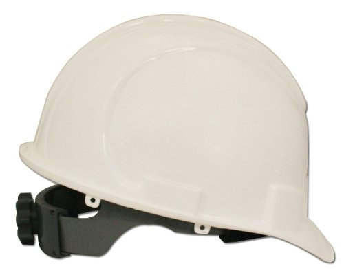Hard Hat by Jackson Safety in The Best of Me