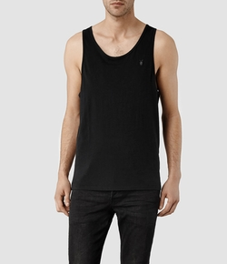 Tonic Tank Top by All Saints in American Horror Story
