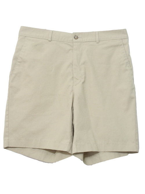 Hagar Saturday Shorts by Rusty Zipper in Vacation