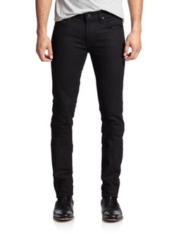 Mick Skinny-Fit Jeans by J Brand in Empire
