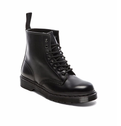 1460 8-Eye Boots by Dr. Martens in Shadowhunters