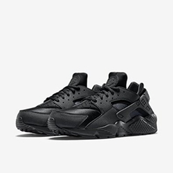 Women's Air Huarache Sneakers by Nike in Keeping Up With The Kardashians