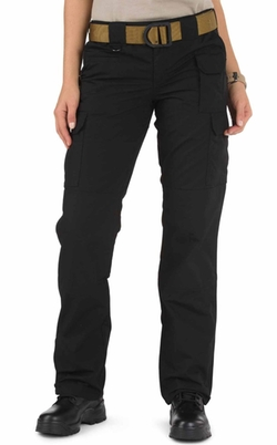Tactical Women's Taclite Pro Pants by 5.11 in Sicario