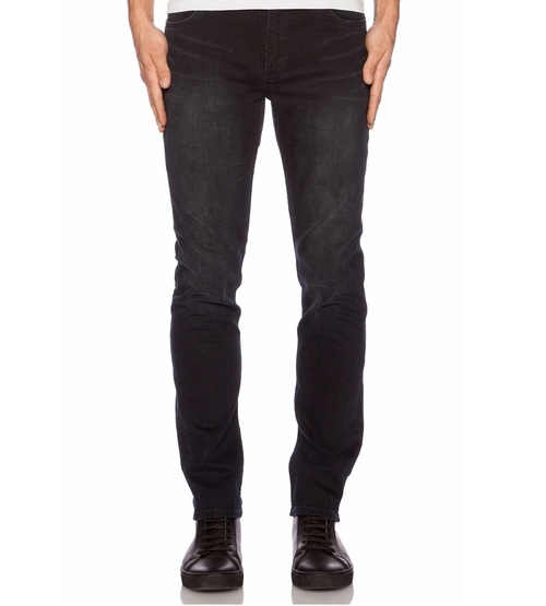 5 Jeans by Blk Dnm in Fast 8