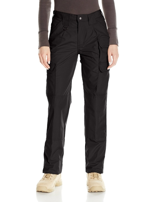 Women's Tactical Pants by Propper in Sicario