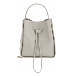 Soleil Small Bucket Bag by 3.1 Phillip Lim in Empire
