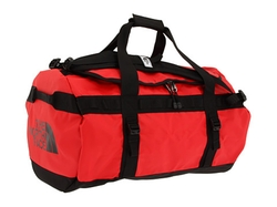 Base Camp Duffel Bag by The North Face in Everest