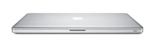 MacBook Pro by Apple in Fifty Shades of Grey