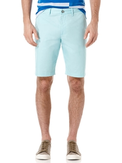 Basic Short by Original Penguin in Pitch Perfect 2