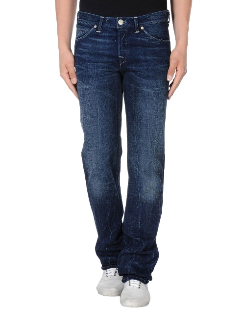 Denim Pants by Levi's Red Tab in The Best of Me