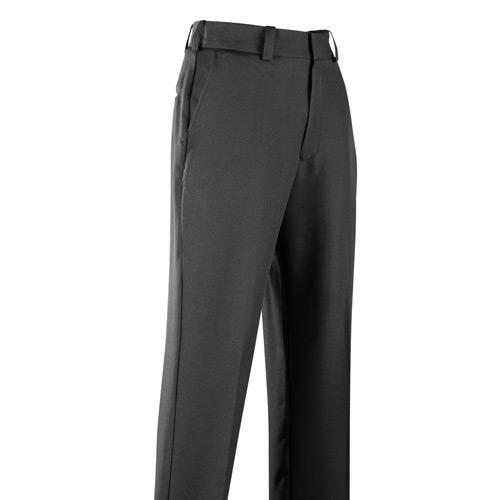 Men's Polyester Pants by DutyPro in Horrible Bosses 2