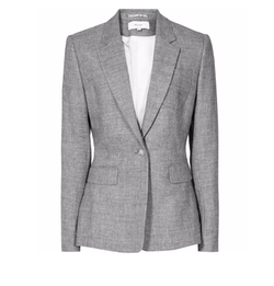 Turlington Jacket Tailored Jacket by Reiss in Kingsman: The Golden Circle