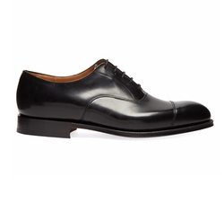 Consul Leather Oxford Shoes by Church's in Gypsy