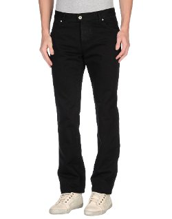 Denim Pants by Scervino Street in The Best of Me