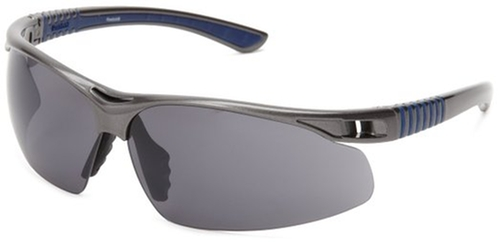 Zigpro Sport Wrap Sunglasses by Reebok in Everest