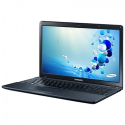 ATIV Book 4 by Samsung in Lucy