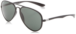 Aviator Sunglasses by Ray-ban in Quantico