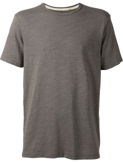Crew Neck T-Shirt by Rag & Bone in Fast Five